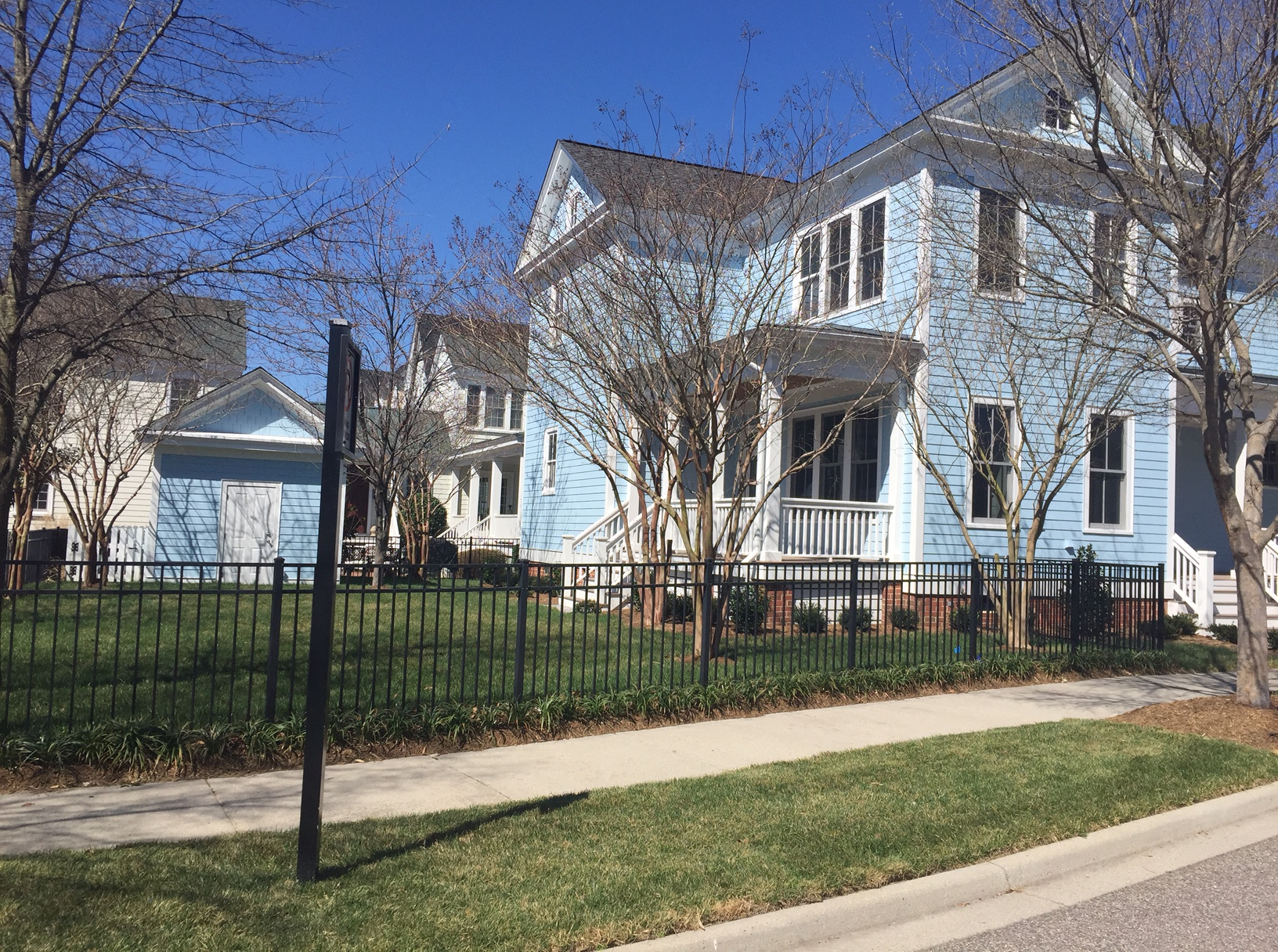 Main mid atlantic custom home builders for Mid atlantic home builders